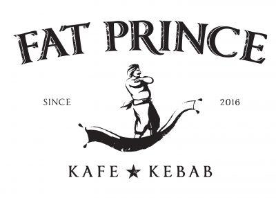 Fat Prince final logo.jpg
