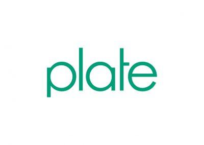 Plate Pantone.jpg