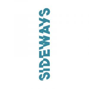 Sideways Logo.jpg