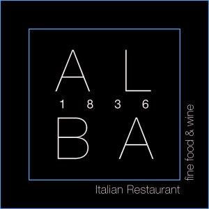 Alba1836_Logo_Ver_5C_Rest.jpg