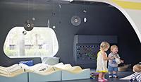 ANZA Infant Atelier Image 200x116px.jpg