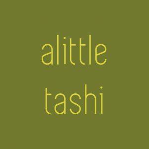 ALittleTashi_CMYK.jpg