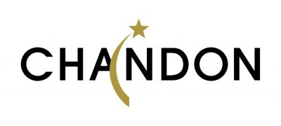 Chandon LOGO smaller_ cmyk.jpg