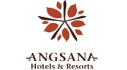 Angsana180x100.png