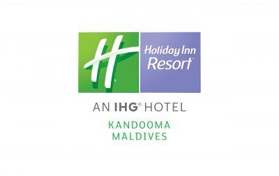 HIR Kandooma Maldives_RGB.jpg