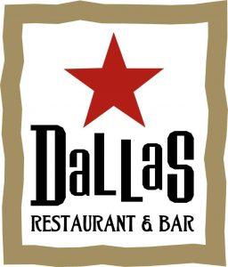 Dallas Branding.jpg