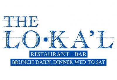 Lokal Logo Restaurant Bar (jpeg format).jpg