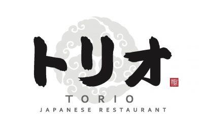 TORIO  Logo.jpg