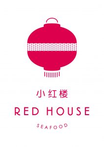 RHS-Logo_CMYK.jpg