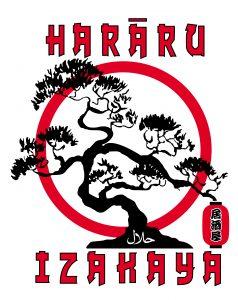 Hararu logo.jpg