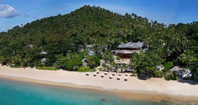 1_The Surin Phuket.jpg