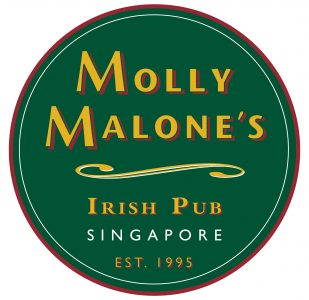 MM Irish Pub Logo Identity-Full Colour.jpg