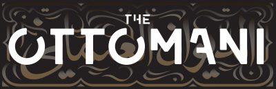 Ottomani Logo Final.jpg