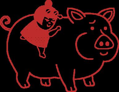 Pork Chop Jo.png