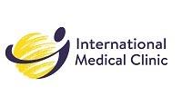 IMC-Logo-landscape - Anza.jpg