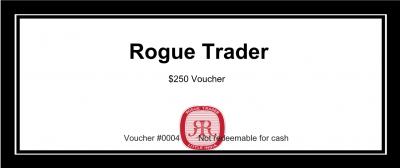 Rogue Trader.png