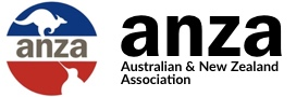 ANZA - Australian & New Zealand Association