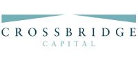 Crossbridge Capital