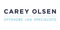 Carey Olsen logo