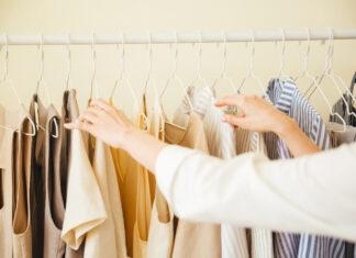 choosing workwear