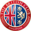The British Club
