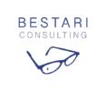Bestari Consulting