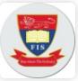 FUREN INTERNATIONAL SCHOOL PTE LTD