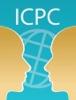 International Counselling & Psychology Centre