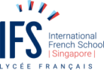International French School, Singapore